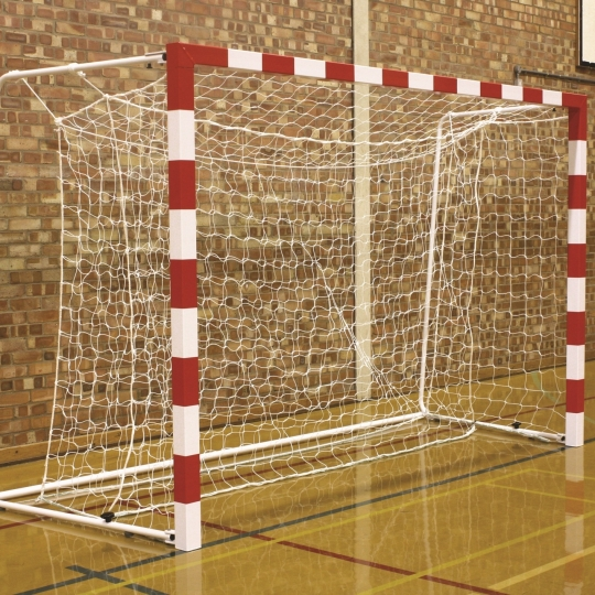 Competition Aluminium Handball Goals