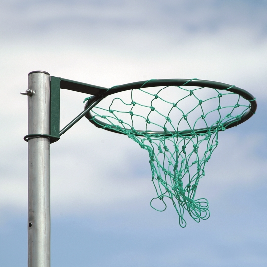 equipment specification of netball Health and safety in netball this guide highlights health and safety in netball and the proper prep work for all players - young and old check out the safety equipment precautions to help keep you safe and ready for more action.
